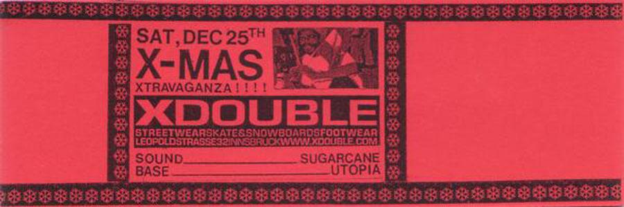 1999-12-25_utopia_sugarcane x-mas