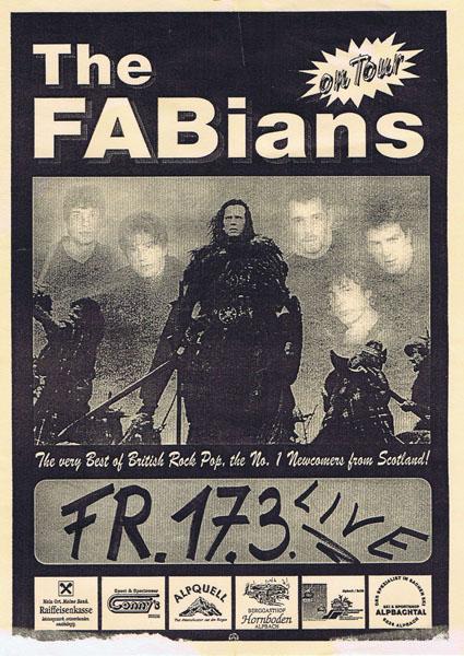 1995-03-17-spektrumflyer-fabians