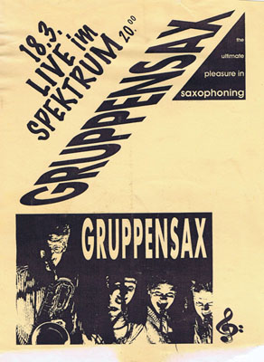 1995-03-18-spektrumflyer-gruppensax