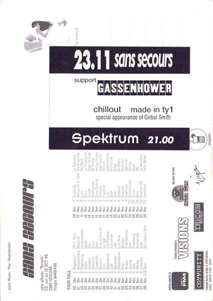 1998-11-23-spektrum-sans secours-2