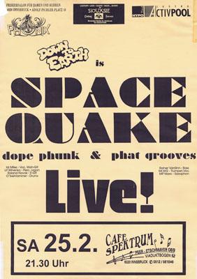 1995-02-25-spektrumplakat-spacequake