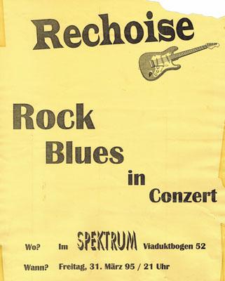 1995-03-31-spektrumplakat-rechoise