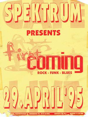 1995-04-29-spektrumplakat-coming