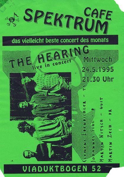 1995-05-24-spektrumplakat-hearing
