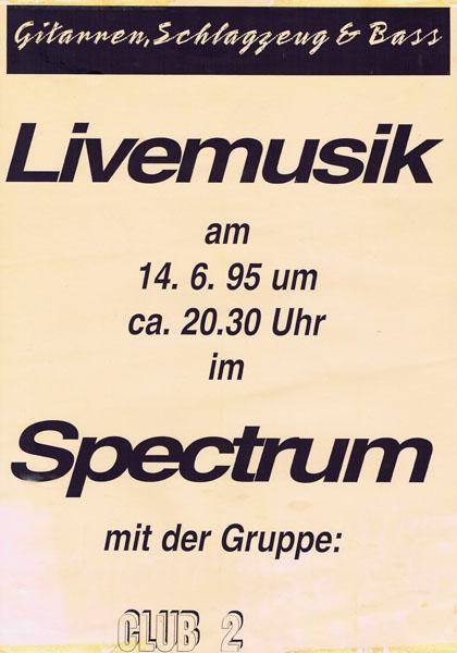 1995-06-14-spektrumplakat-club2