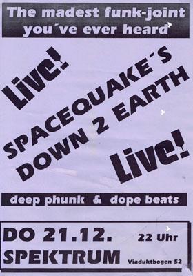 1995-12-21-spektrumplakat-spacequake