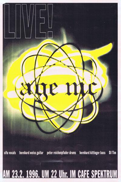 1996-02-23-spektrumplakat-age-mc