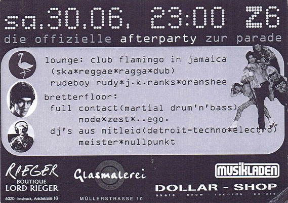 2001-06-30-z6-parade-2
