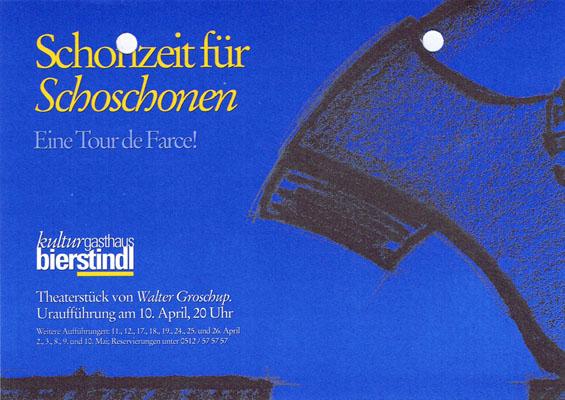 1997-04-10-bierstindl-schonzeit für schoschonen-1