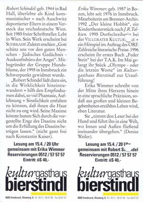 1997-04-15-bierstindl-10 jahre tak-2