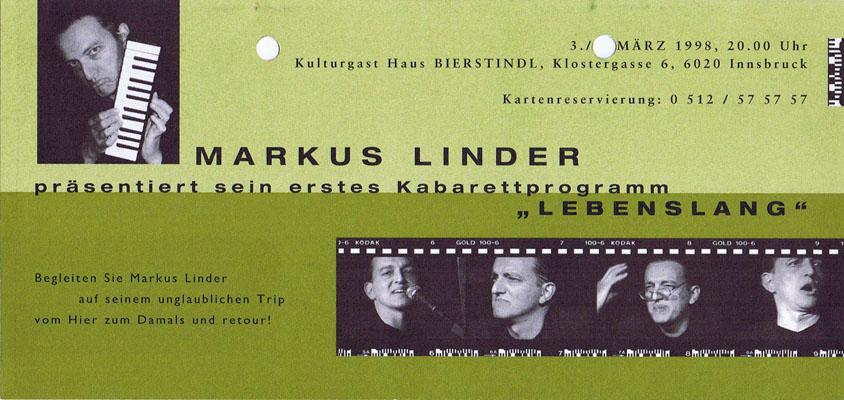 1998-03-03-bierstindl-markus linder