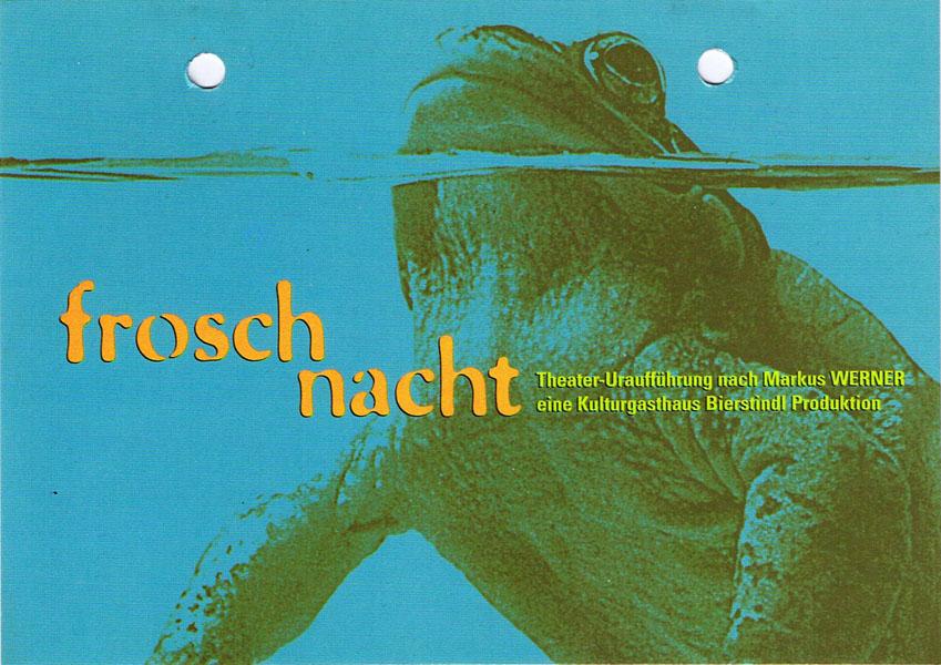 1998-05-07-bierstindl-froschnacht-1