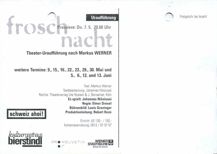 1998-05-07-bierstindl-froschnacht-2