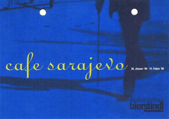 1999-01-26-bierstindl-cafe sarajevo-1
