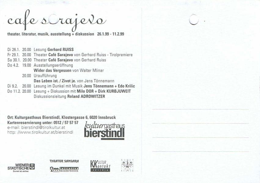 1999-01-26-bierstindl-cafe sarajevo-2