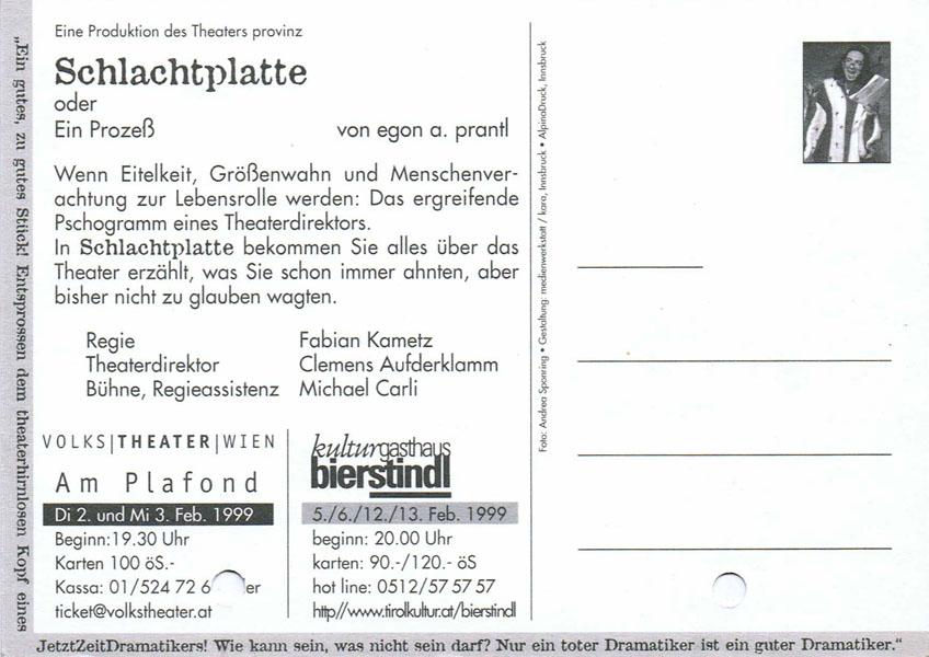 1999-02-02-bierstindl-schlachtplatte-2