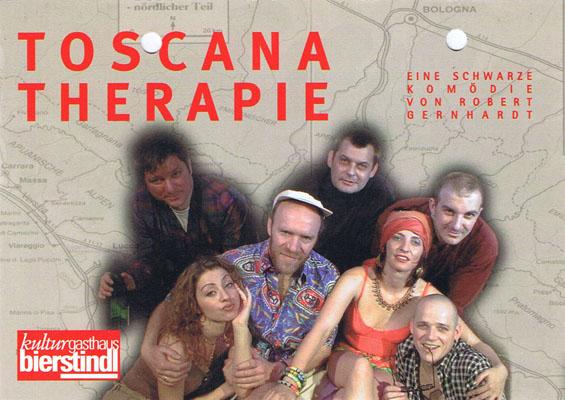 1999-03-26-bierstindl-toskana therapie-1