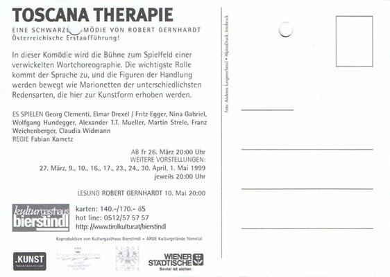 1999-03-26-bierstindl-toskana therapie-2
