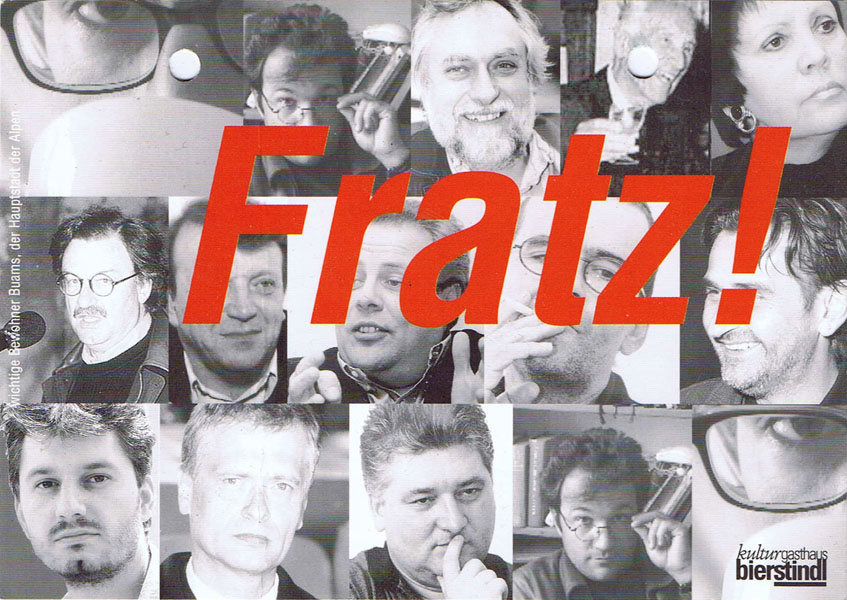 1999-10-18-bierstindl-fratz-1