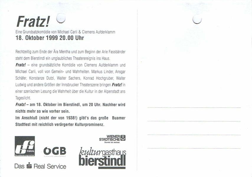 1999-10-18-bierstindl-fratz-2