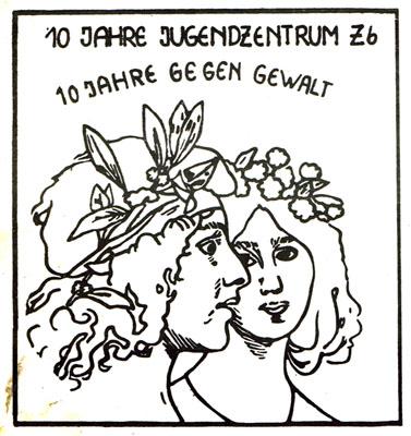 1981-01-01-10jahre-z6