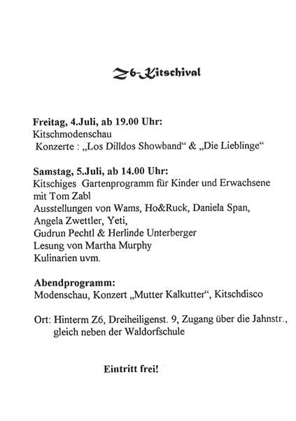 1997-07-04-z6-kitschival-2