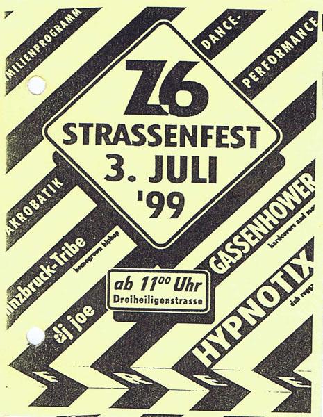 1999-07-03-z6-strassenfest