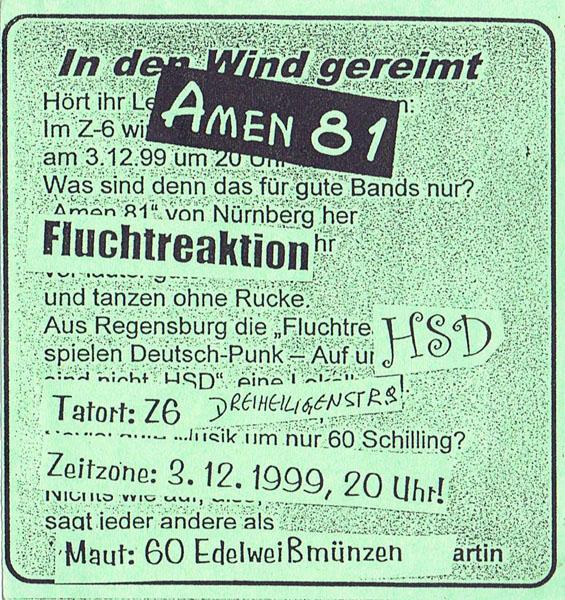 1999-12-03-z6-amen81