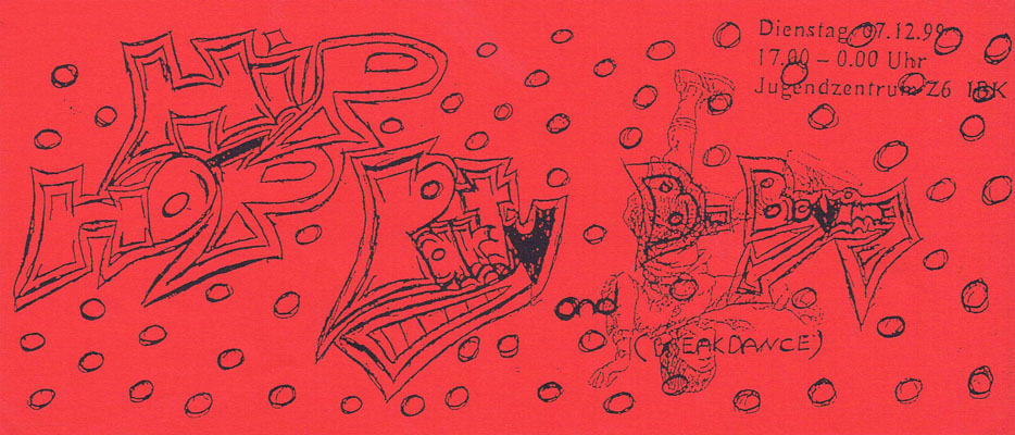 1999-12-07-z6-hiphopparty