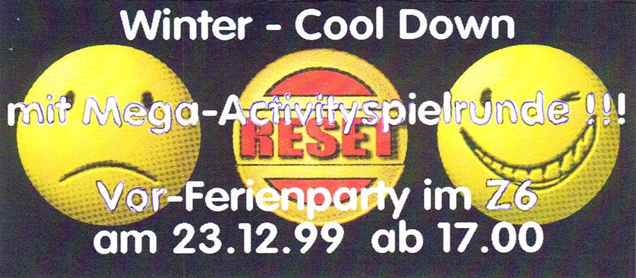1999-12-23-z6-ferienparty