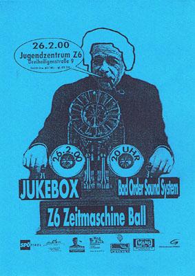 2000-02-26-z6-zeitmaschineball