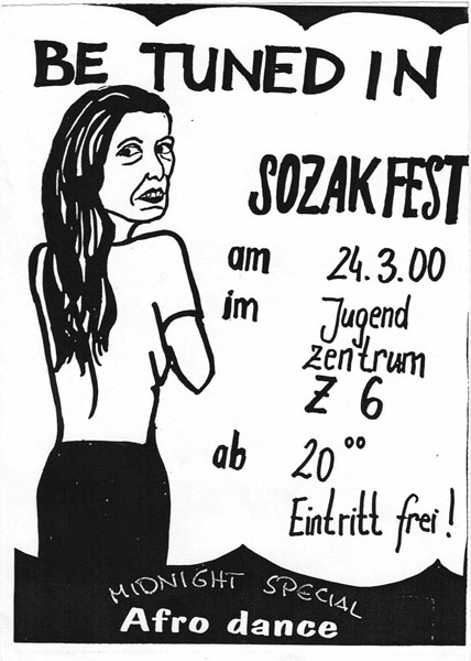 2000-03-24-z6-sozakfest