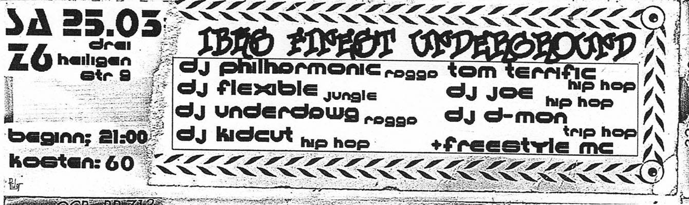 2000-03-25-z6-finest-underground-1