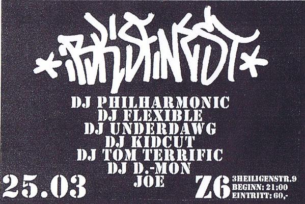 2000-03-25-z6-finest-underground-2
