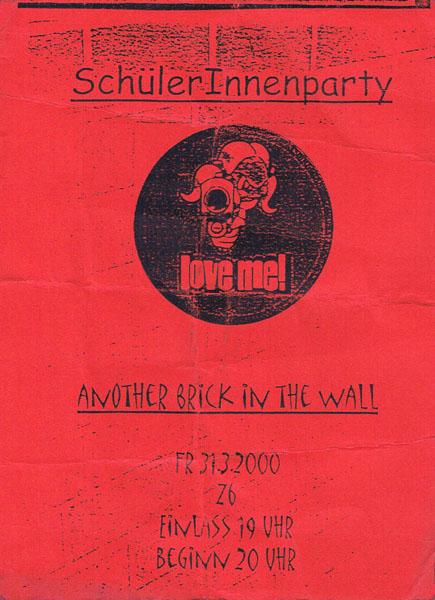2000-03-31-z6-schuelerInnenparty