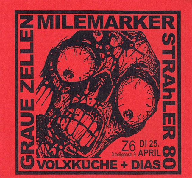 2000-04-25-z6-milemarker-1