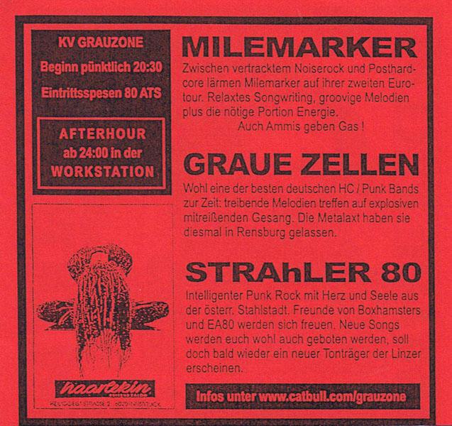 2000-04-25-z6-milemarker-2