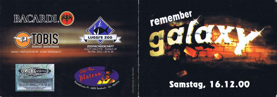 2000-12-16-z6-galaxy-1
