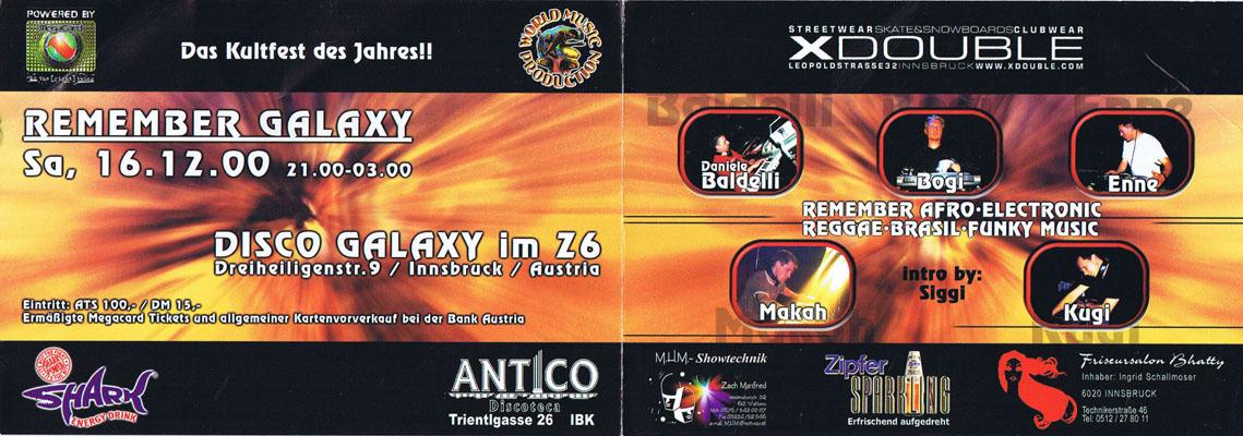 2000-12-16-z6-galaxy-2