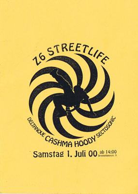 2000-07-01-z6-streetlife-1
