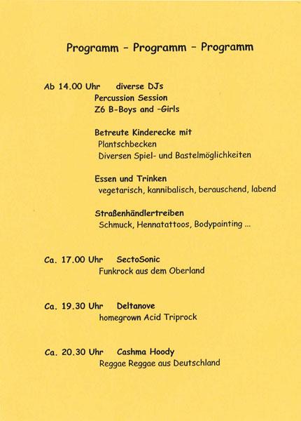 2000-07-01-z6-streetlife-2