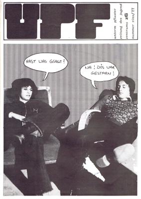 1977-01-01_z6_upf nr 1