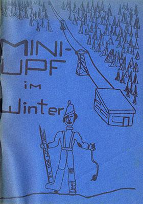 z6 miniupf 2 - Februar 1979