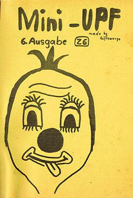 1979-06-01_z6_miniupf 6