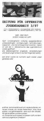 z6 zoff 1997-11