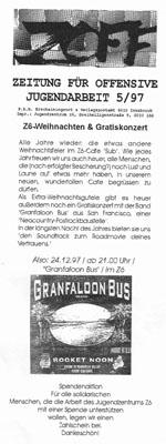 z6 zoff 1997-12