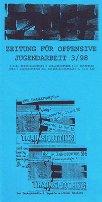 z6 zoff 1998-03