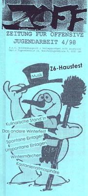 z6 zoff 1998-04