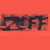 Z6 - zoff 1995 - 2000