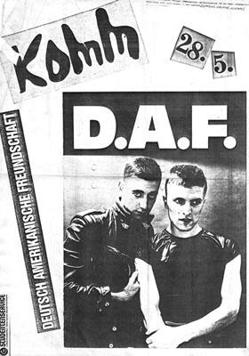 1981-05-28_komm_daf